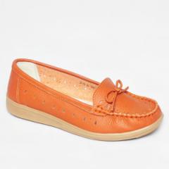 Женские туфли бабушки