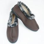 Обувь из нубука - зачем покупают и в чем плюсы?