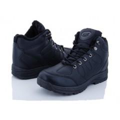 Мужские ботинки 0678-1