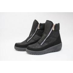 Женские ботинки Т-4 верта