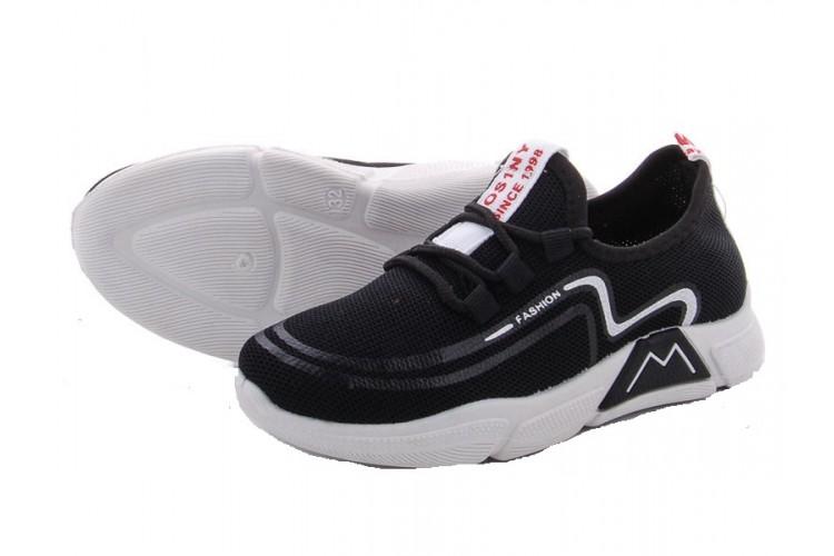 Детские кроссовки 202-1