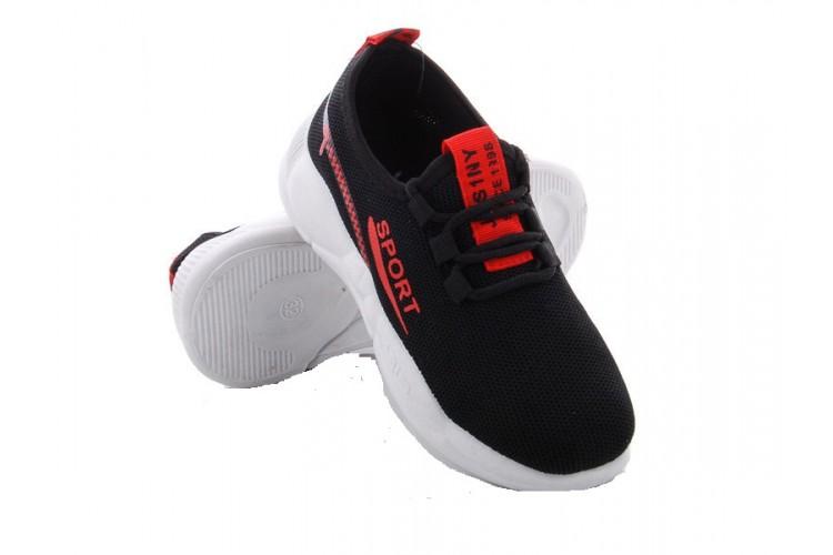 Детские кроссовки 207-3