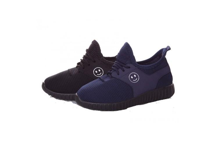 Детские кроссовки 43427-16
