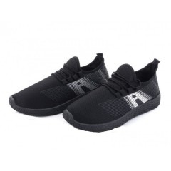 Мужские кроссовки 101-1