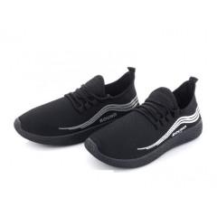 Мужские кроссовки 102-1