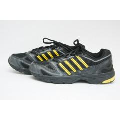 Мужские кроссовки 3996