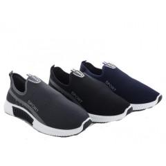 Мужские кроссовки 42964-12