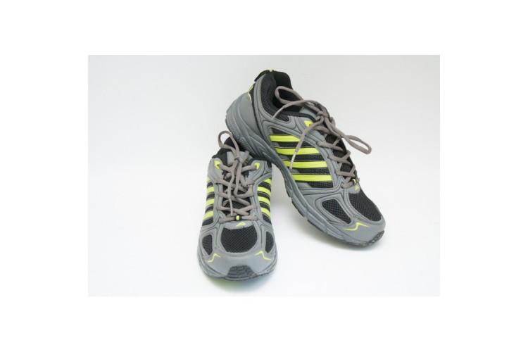 Мужские кроссовки 3891