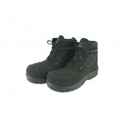 Мужские ботинки зимние G130