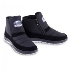 Мужские ботинки 10-07