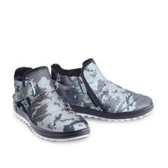 Мужские ботинки 10-05