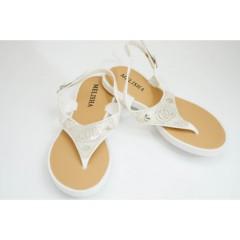 Женские сандалии 2611 ассорти