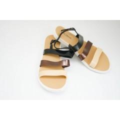 Женские сандалии А-503
