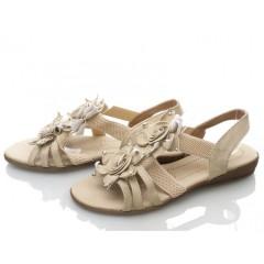 Женские сандалии SМ-МY08 Shilin