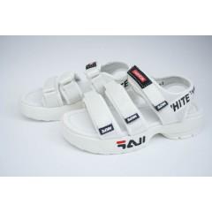 Женские сандалии PN-704-2