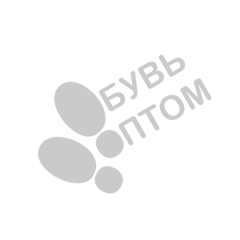 Мужские шлепанцы ТПМ06 черно-синие